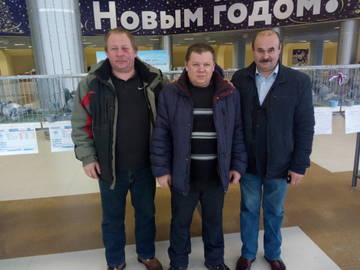 http://sa.uploads.ru/t/goaEu.jpg