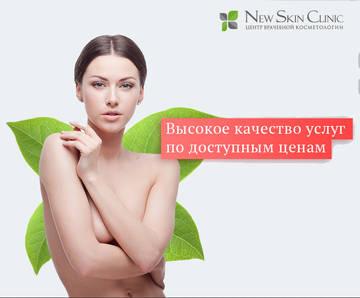 http://sa.uploads.ru/t/gzC1r.jpg
