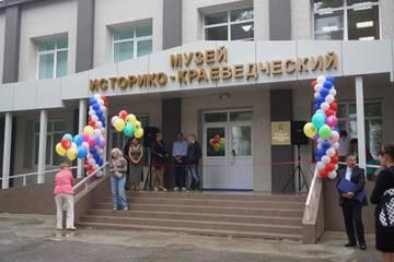 http://sa.uploads.ru/t/h08il.jpg
