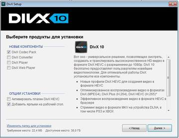 http://sa.uploads.ru/t/i61G0.jpg