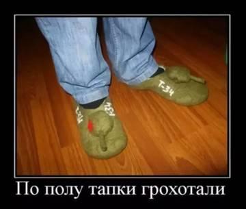 http://sa.uploads.ru/t/ifc07.jpg