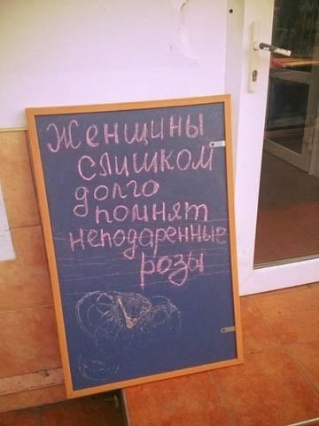http://sa.uploads.ru/t/iqaM7.jpg