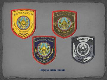 http://sa.uploads.ru/t/isOJc.jpg