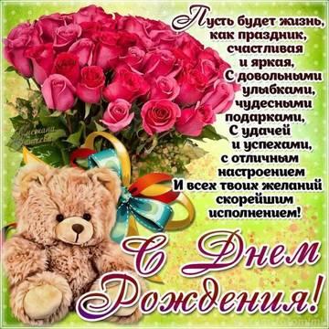 http://sa.uploads.ru/t/iuIMA.jpg
