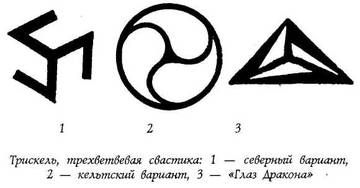 http://sa.uploads.ru/t/ixlXI.jpg