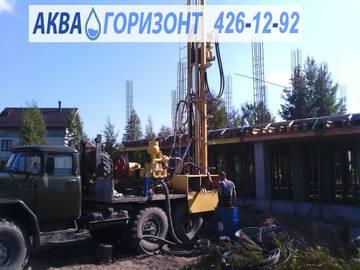 http://sa.uploads.ru/t/j8qVp.jpg