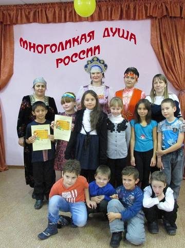 http://sa.uploads.ru/t/jy0mM.jpg