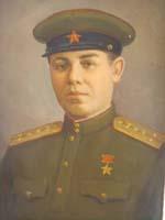 http://sa.uploads.ru/t/kTvK5.jpg