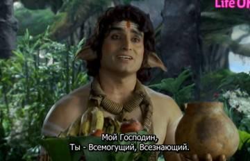 http://sa.uploads.ru/t/kYpe8.jpg