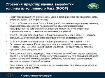 http://sa.uploads.ru/t/kj0hN.jpg