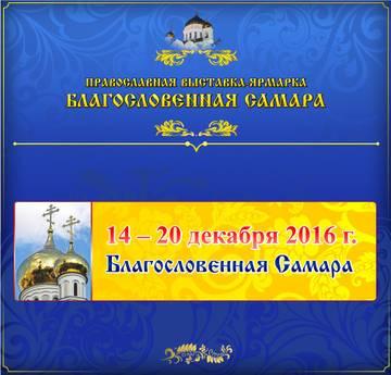 http://sa.uploads.ru/t/kqt6D.jpg