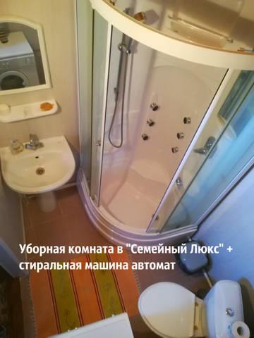 http://sa.uploads.ru/t/kqtIa.jpg