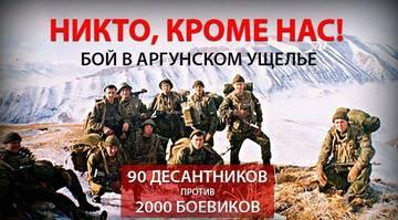 http://sa.uploads.ru/t/lRKSI.jpg