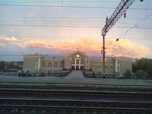 http://sa.uploads.ru/t/lVG6o.jpg