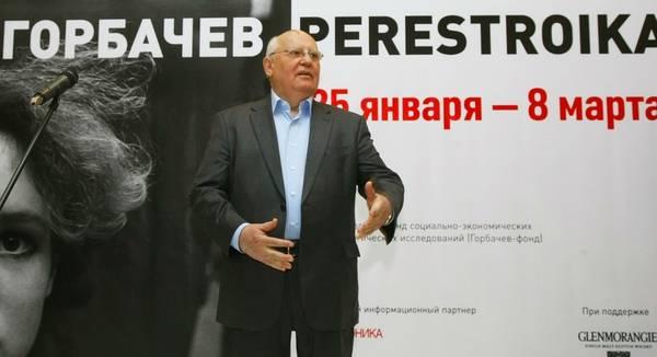 http://sa.uploads.ru/t/ly5Xv.jpg