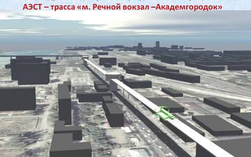 http://sa.uploads.ru/t/mG690.jpg