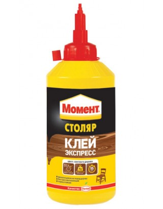 http://sa.uploads.ru/t/mT96j.jpg