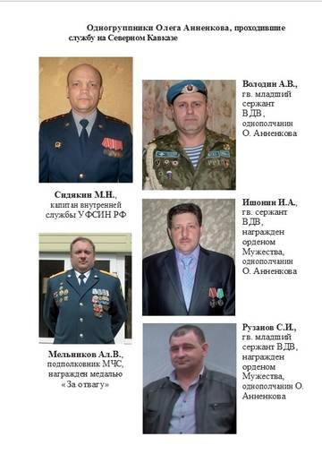 http://sa.uploads.ru/t/mtUx7.jpg