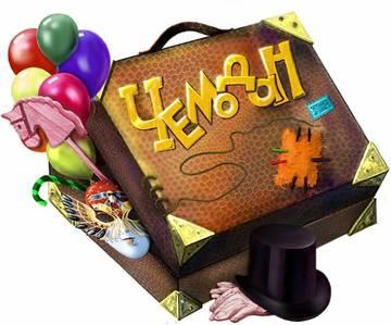 http://sa.uploads.ru/t/nEfbr.jpg