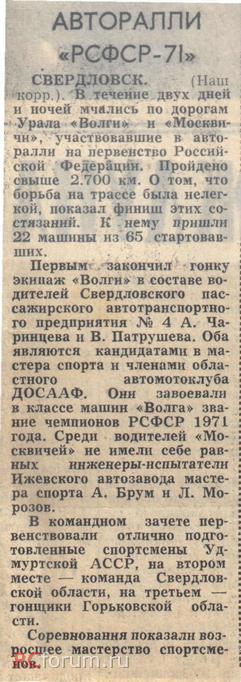 http://sa.uploads.ru/t/nF9u1.jpg