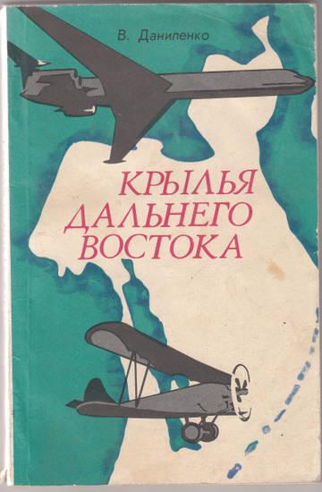 http://sa.uploads.ru/t/nISi6.jpg