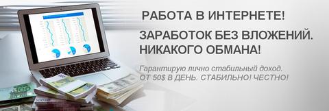 http://sa.uploads.ru/t/nfVub.png