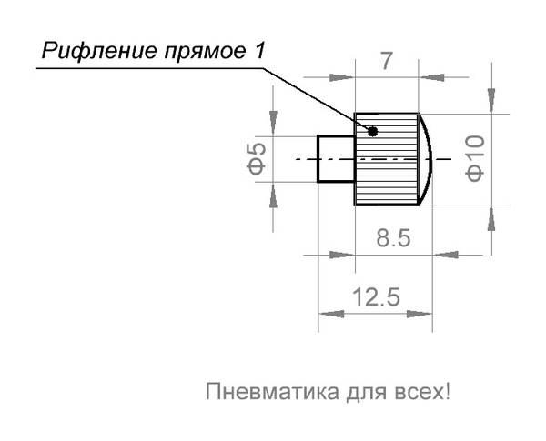 http://sa.uploads.ru/t/nmBJE.jpg