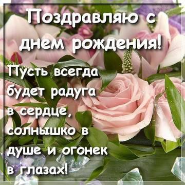 http://sa.uploads.ru/t/npTdZ.jpg