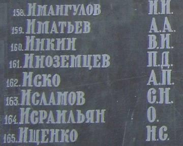 http://sa.uploads.ru/t/nt1uI.jpg