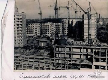 http://sa.uploads.ru/t/oJELK.jpg