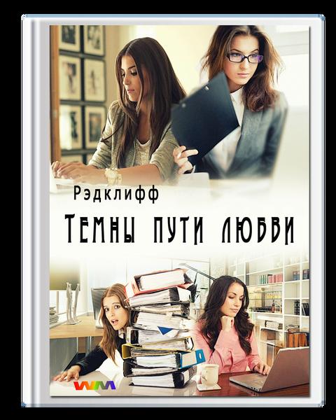 http://sa.uploads.ru/t/otvUb.png