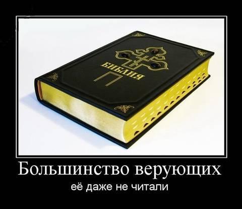 http://sa.uploads.ru/t/p3mlz.jpg