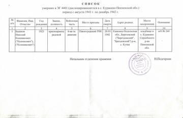 http://sa.uploads.ru/t/p5VId.jpg