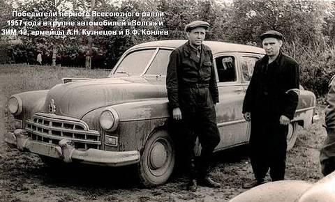 http://sa.uploads.ru/t/pYruo.jpg