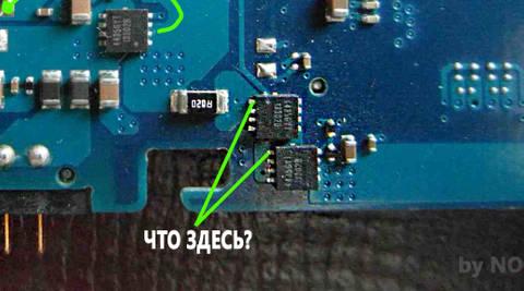 http://sa.uploads.ru/t/pes3L.jpg