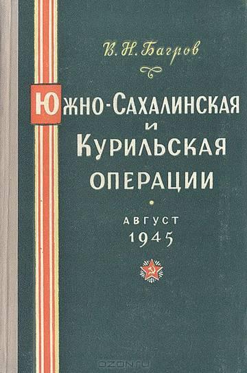http://sa.uploads.ru/t/pwvyK.jpg