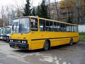 http://sa.uploads.ru/t/pxPdc.jpg