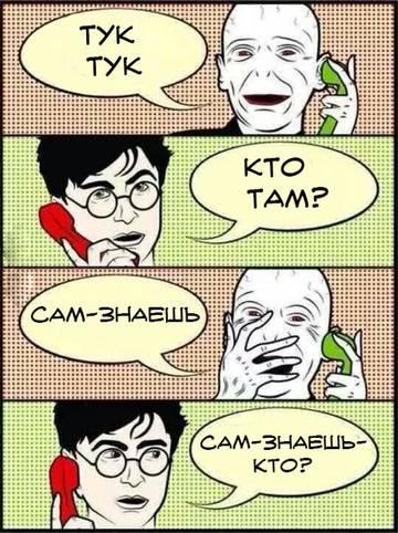 http://sa.uploads.ru/t/qOiZY.jpg