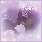 http://sa.uploads.ru/t/qYVfp.png