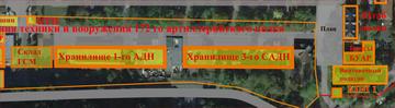 http://sa.uploads.ru/t/qd21z.png
