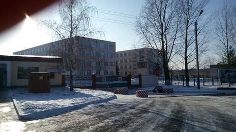 http://sa.uploads.ru/t/s8cyR.jpg