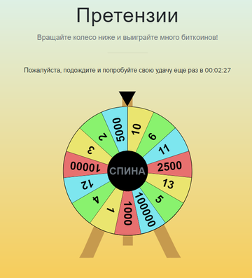 http://sa.uploads.ru/t/sAUzj.png