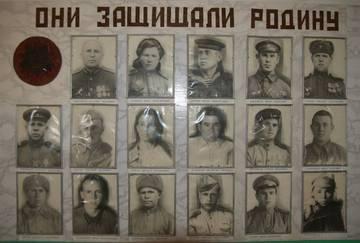 http://sa.uploads.ru/t/sUcC5.jpg