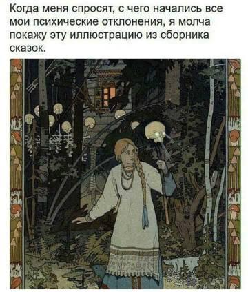 http://sa.uploads.ru/t/sYzAG.jpg
