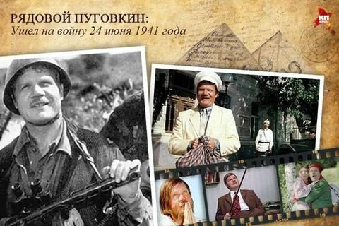 http://sa.uploads.ru/t/sdIel.jpg