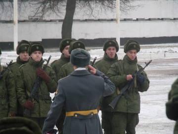 http://sa.uploads.ru/t/t1B9F.jpg