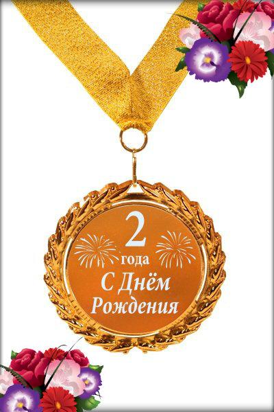 http://sa.uploads.ru/t/tAVGq.jpg