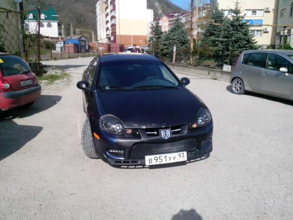 http://sa.uploads.ru/t/tCpdG.jpg