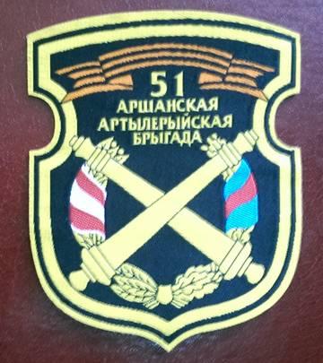http://sa.uploads.ru/t/uAzbH.jpg