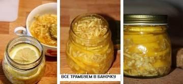 http://sa.uploads.ru/t/uKjyI.jpg